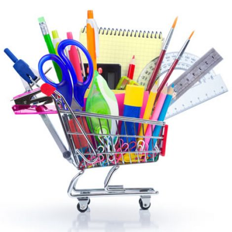 stationery-supplies